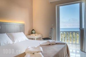 Zakynthos Hotel_accommodation_in_Hotel_Ionian Islands_Zakinthos_Zakinthos Rest Areas