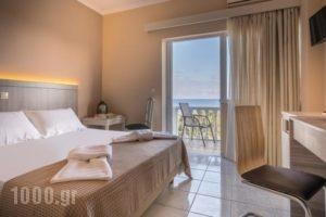 Zakynthos Hotel_best deals_Hotel_Ionian Islands_Zakinthos_Zakinthos Rest Areas