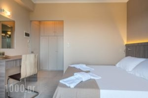 Zakynthos Hotel_lowest prices_in_Hotel_Ionian Islands_Zakinthos_Zakinthos Rest Areas