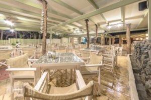 Dafni Villas & Maisonettes_lowest prices_in_Villa_Ionian Islands_Zakinthos_Zakinthos Chora