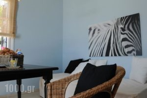 Villa Korthi_lowest prices_in_Villa_Cyclades Islands_Syros_Syros Rest Areas