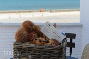 Villa Korthi_holidays_in_Villa_Cyclades Islands_Syros_Syros Rest Areas