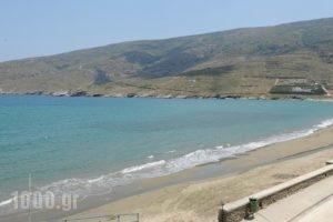 Villa Korthi_best prices_in_Villa_Cyclades Islands_Syros_Syros Rest Areas