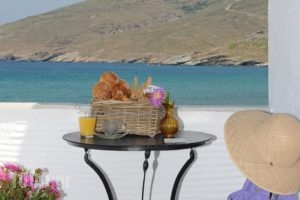 Villa Korthi_travel_packages_in_Cyclades Islands_Syros_Syros Rest Areas