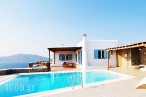 Sunset Villa_accommodation_in_Villa_Cyclades Islands_Mykonos_Mykonos Chora