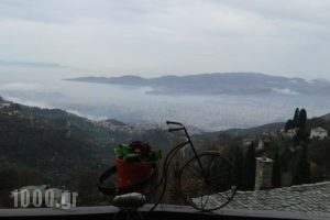 Gioula's House_accommodation_in_Hotel_Thessaly_Magnesia_Agios Lavrendios