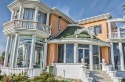 Villa Alba – Ionian Sea in Lefkada Rest Areas, Lefkada, Ionian Islands