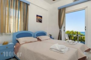 Tripodis Apartments_holidays_in_Apartment_Crete_Chania_Kissamos
