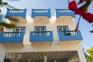 Tripodis Apartments_lowest prices_in_Apartment_Crete_Chania_Kissamos