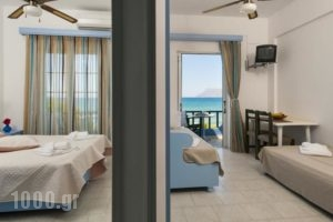 Tripodis Apartments_travel_packages_in_Crete_Chania_Kissamos