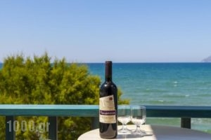 Tripodis Apartments_accommodation_in_Apartment_Crete_Chania_Kissamos