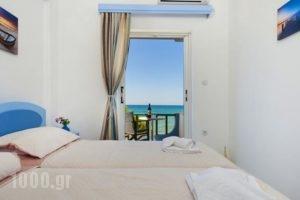 Tripodis Apartments_best deals_Apartment_Crete_Chania_Kissamos