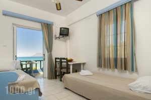 Tripodis Apartments_best prices_in_Apartment_Crete_Chania_Kissamos