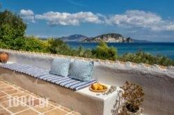 Lithalona Villas & Houses in Zakinthos Rest Areas, Zakinthos, Ionian Islands