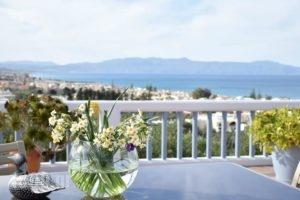 Villa Theodosia_best prices_in_Villa_Crete_Chania_Agia Marina