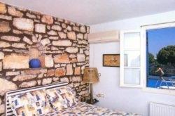 Lefki Villa in Paros Chora, Paros, Cyclades Islands