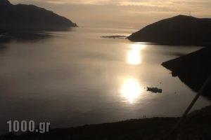 Themelina Studios_best deals_Hotel_Dodekanessos Islands_Kalimnos_Kalimnos Rest Areas