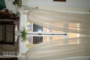 Acropolis House_holidays_in_Hotel_Central Greece_Attica_Athens