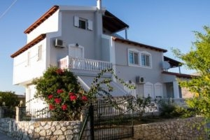 Studio Thea_best prices_in_Hotel_Ionian Islands_Kefalonia_Kefalonia'st Areas