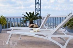 Villa Theodosia_travel_packages_in_Crete_Chania_Agia Marina