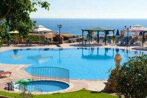 Marni Village_holidays_in_Hotel_Crete_Heraklion_Chersonisos