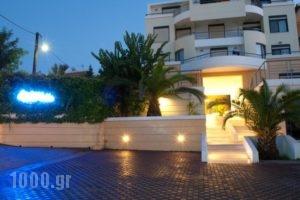 Elizabeth Suites_best deals_Hotel_Crete_Chania_Platanias