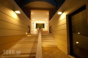 Elizabeth Suites_best prices_in_Hotel_Crete_Chania_Platanias