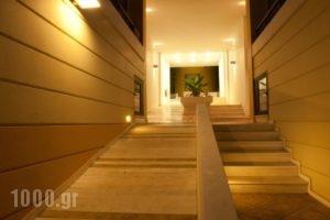 Elizabeth Suites_lowest prices_in_Hotel_Crete_Chania_Platanias