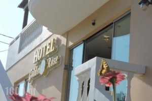 Golden Rose Suites_travel_packages_in_Crete_Chania_Kolympari