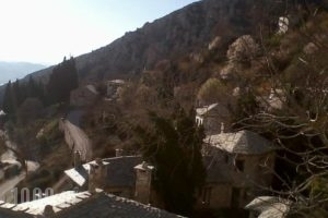 Gioula's House_lowest prices_in_Hotel_Thessaly_Magnesia_Agios Lavrendios