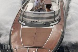 Caldera Yachting-Riva_best prices_in_Yacht_Cyclades Islands_Sandorini_Sandorini Chora