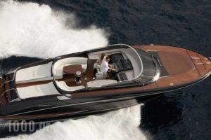 Caldera Yachting-Riva_holidays_in_Yacht_Cyclades Islands_Sandorini_Sandorini Chora