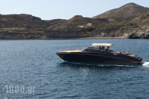 Caldera Yachting-Riva_best deals_Yacht_Cyclades Islands_Sandorini_Sandorini Chora