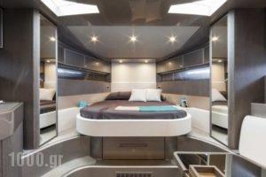 Caldera Yachting-Riva_lowest prices_in_Yacht_Cyclades Islands_Sandorini_Sandorini Chora