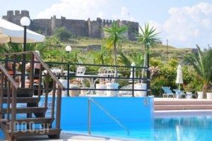 Acropol_best deals_Hotel_Aegean Islands_Lesvos_Mythimna (Molyvos