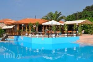 Acropol_holidays_in_Hotel_Aegean Islands_Lesvos_Mythimna (Molyvos
