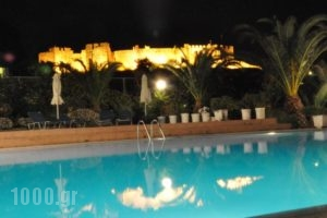 Acropol_lowest prices_in_Hotel_Aegean Islands_Lesvos_Mythimna (Molyvos