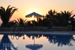 Acropol_best prices_in_Hotel_Aegean Islands_Lesvos_Mythimna (Molyvos