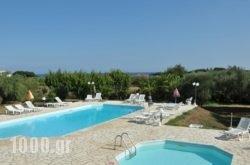 Lennas Villas in Zakinthos Rest Areas, Zakinthos, Ionian Islands