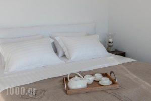Villa Kira_lowest prices_in_Villa_Epirus_Preveza_Parga
