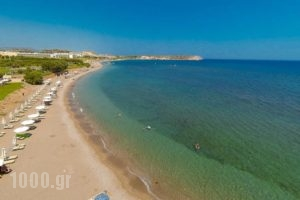 Kolymbia Bay Art - Adults Only_best prices_in_Hotel_Dodekanessos Islands_Rhodes_Afandou