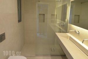 Villa Kira_best deals_Villa_Epirus_Preveza_Parga