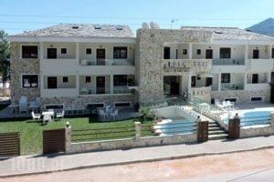 Hatzoudis Luxury Suites_accommodation_in_Hotel_Aegean Islands_Thasos_Thasos Chora