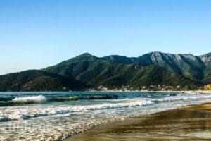 Hatzoudis Luxury Suites_best prices_in_Hotel_Aegean Islands_Thasos_Thasos Chora