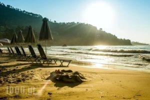Hatzoudis Luxury Suites_lowest prices_in_Hotel_Aegean Islands_Thasos_Thasos Chora