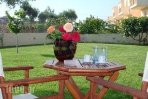 Onar Studios_best prices_in_Hotel_Macedonia_Halkidiki_Kassandreia