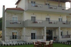 Onar Studios_accommodation_in_Hotel_Macedonia_Halkidiki_Kassandreia