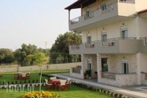Onar Studios_holidays_in_Hotel_Macedonia_Halkidiki_Kassandreia