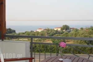 Onar Studios_lowest prices_in_Hotel_Macedonia_Halkidiki_Kassandreia