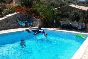 Dio Guesthouses_lowest prices_in_Hotel_Peloponesse_Arcadia_Leonidio